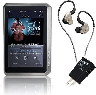 mqs audio
