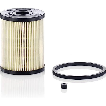 Mann Filter P 732 X Kraftstofffilter Auto