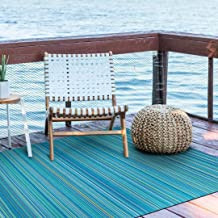 Best 8x10 patio rug Reviews