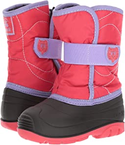 Kamik Kids - Snowbug 3 (Toddler)