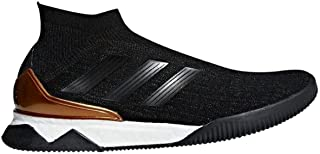 Performance Men's Soccer Predator Tango 18+TR Limited Edition Collection Shoes