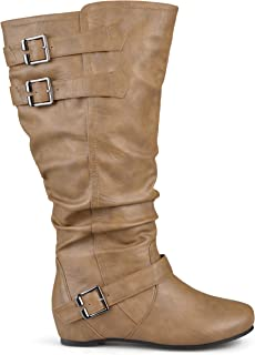 Women's Cammie-xwc Slouch Boot