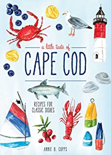 Best cod seafood house Reviews
