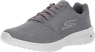 Skechers Men's On The Go City 3.0 Walking Shoe