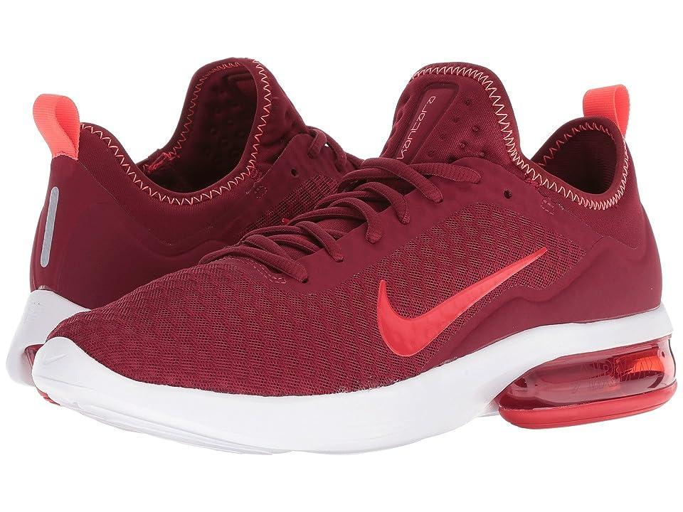 Nike Air Max Kantara (Team Red/University Red/Flash Crimson) Men