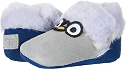 UGG Kids - Zippie (Infant/Toddler)