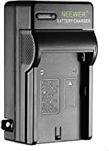 Best sony np-f330 battery charger Reviews