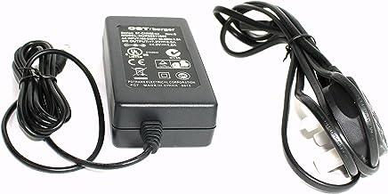 Mt Parts Cst/dw/rt 2610a15132 充电器