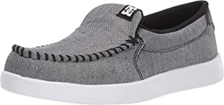 Men's Villain 2 Tx Se Skate Shoe