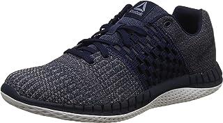 حذاء رياضي للجري برينت ران يولتك للنساء من ريبوك