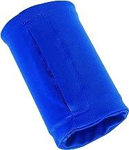 TOPICO Uniseks fitnessarmband voor volwassenen, sportbanden