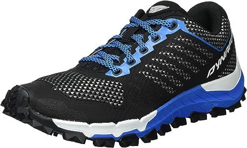 Dynafit Trailbreaker, Chaussures de Trail Homme