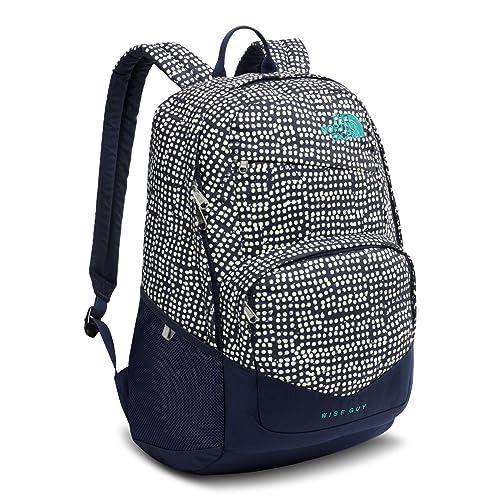 558452b75 Backpacks with Dots: Amazon.com