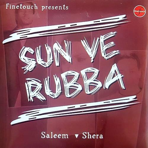 Tu badli mp3 song download sun ve rubba tu badli punjabi song by.
