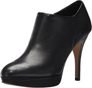 Best vince camuto elvin bootie Reviews