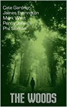 The Woods (PentAnth Book 6)