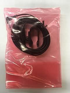 Genuine Pioneer Bluetooth Microphone,  OEM Original,  fits many models,  see description