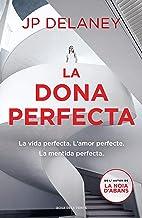 La dona perfecta: Controla els teus matins, impulsa la teva vida (Narrativa)