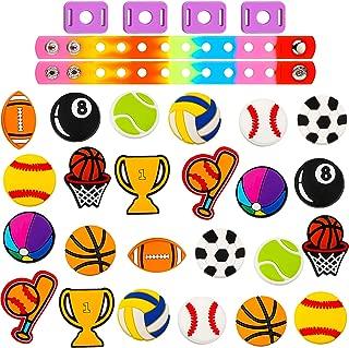 Mejor Zapatos Para Voleibol de 2020 - Mejor valorados y revisados