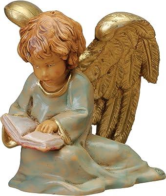 Fontanini by Roman The Littlest Angel by Fontanini