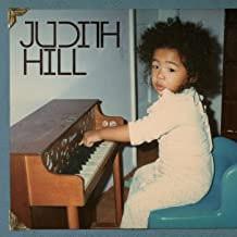 Best judith hill back in time mp3 Reviews