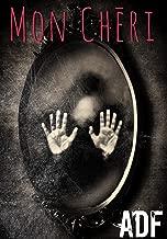 Mon Chéri (Italian Edition)