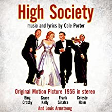 Best high society album Reviews