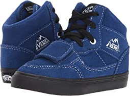 Vans Kids - Mountain Edition (Toddler)