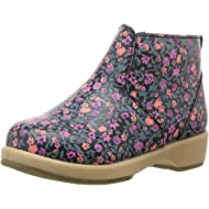 Kids Putty Girl's Clog Boot Fashion