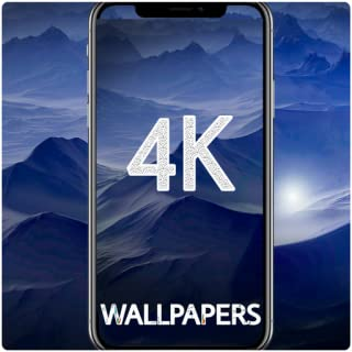 Latest 4K Wallpapers 2019 New