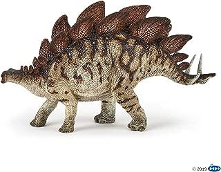 PAPO (パポ)ステゴサウルスB