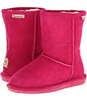 Bearpaw Kids Emma (Little Kid/Big Kid)
