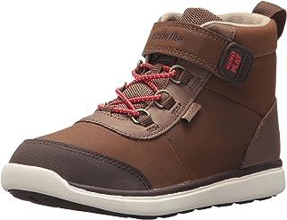 Stride Rite Kids' Made 2 Play Duncan Fashion Boot