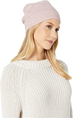 Ugg Lyla Sequin Beanie With Pom Moonlight M Free