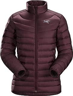 Arc'teryx Cerium LT Jacket Women's