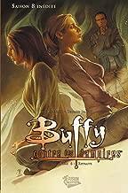 Buffy contre les vampires (Saison 8) T06: Retraite (Buffy contre les vampires Saison 8 t. 6) (French Edition)