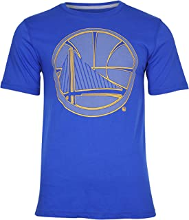 Best golden state warriors muscle tee Reviews