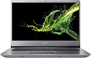 """Window 10 Home Inten Core i5-8265U 14""""FHD Acer Comfy view IPS LED LCD Intel UHD Graphics 8GB DDR4 Memory 256GB PCIe NvMe SSD"""