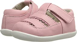 See Kai Run Kids - Brook II (Infant/Toddler)