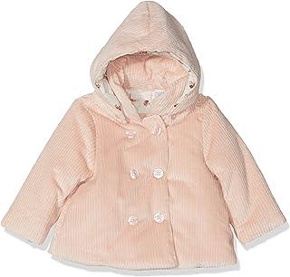 Chicco Cappotto Abrigo para Bebés