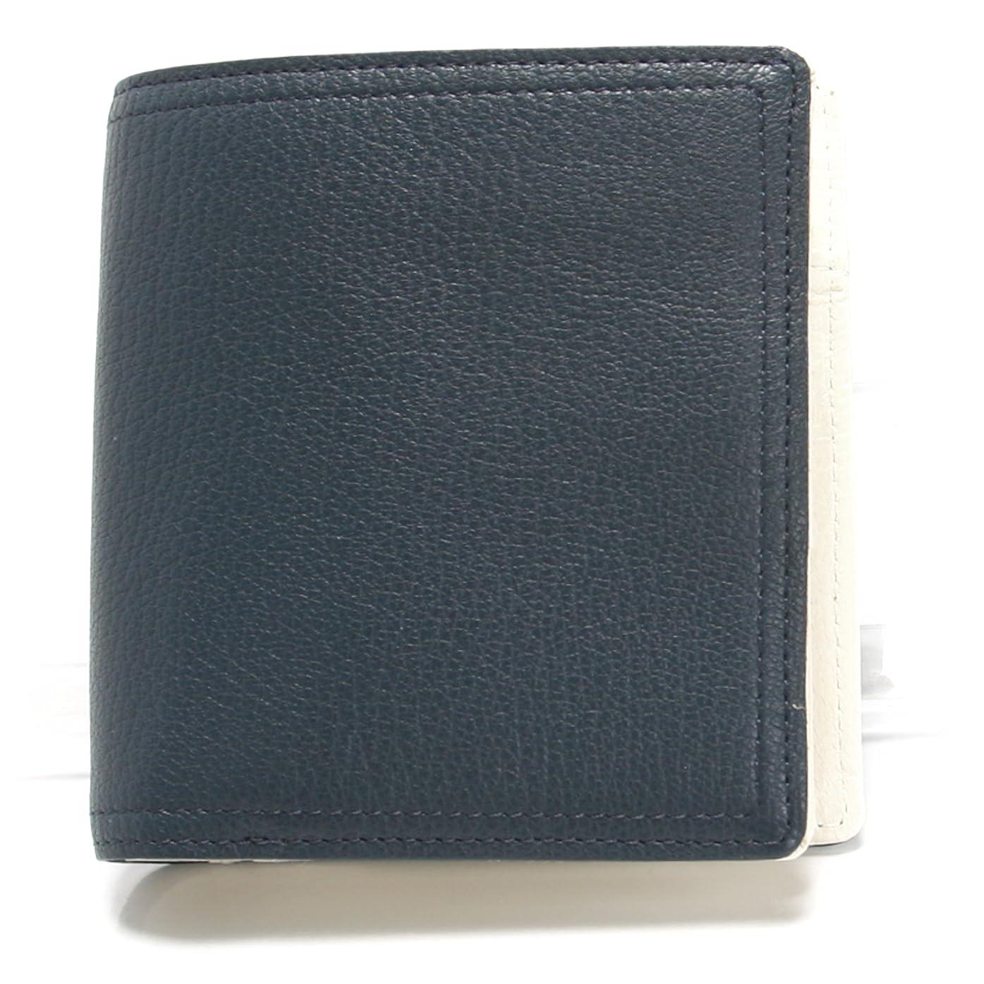 オーバーフロー分注するフィット(ポーター) PORTER 吉田カバン ダブル 財布 二つ折り財布 129-06012 メンズ レディース 革 本革 レザー