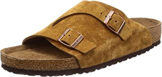 Best zurich birkenstock leather Reviews