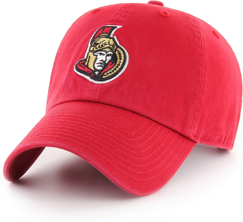 Mens Women Denim Detroit-Red-Wings-ice-Hockey-Team Style Baseball Cap Adjustable Snapback Beach Hat