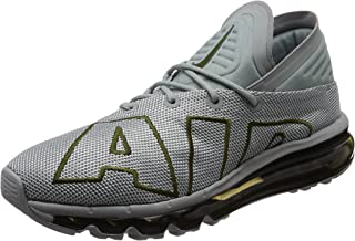 Best Nike Air Max Green Running Shoes of 2020 Top Rated