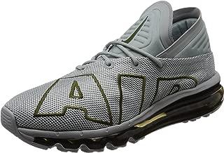 Air Max Flair Men's Running Shoes