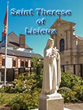 saint therese of lisieux movie english
