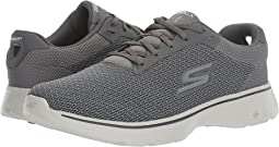 SKECHERS Performance Go Walk 4 - Noble