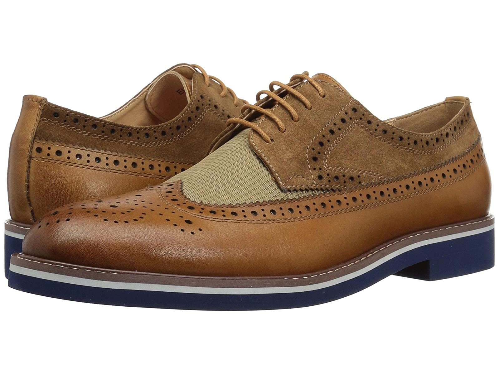English Laundry MoresbyCheap and distinctive eye-catching shoes