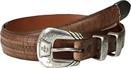 Lucchese W2242H