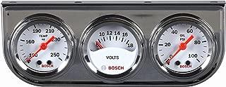 Bosch SP0F000039 Style Line 1-1/2